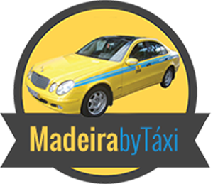 Madeira by Taxi